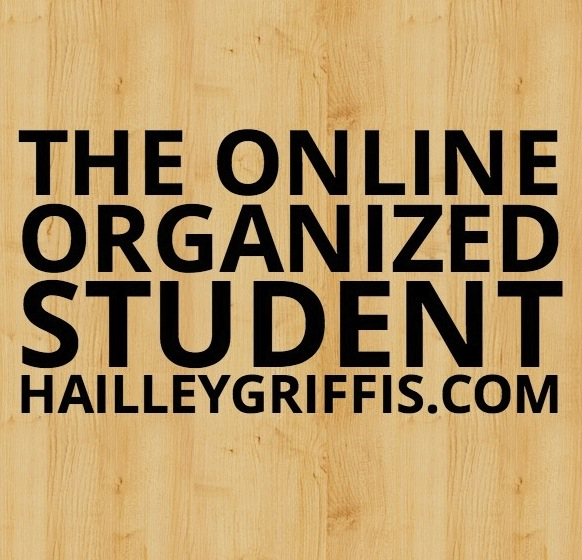 onlineorganizedstudent